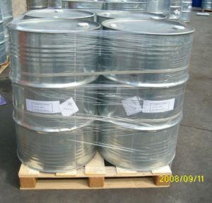 OEM Phenol (CAS RN: 108-95-2) pictures & photos