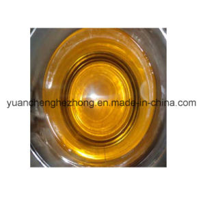 Treat Bodybuilding Issue Steroid Powder Nandrolone Cypionate 99% pictures & photos