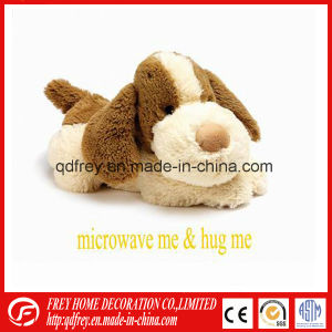 Kids Stuffed Animal Toy for Bed Warmer pictures & photos