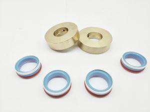 Waterjet High Pressure Repair Kit for 60K Psi Waterjet Intensifier pictures & photos