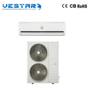 Vestar Cooling Remote Control Portable Air Conditioner with Good Price pictures & photos