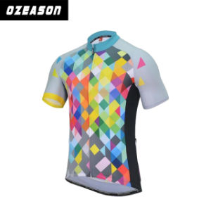 Custom Cycling Wear From Clothing pictures & photos