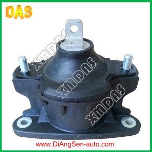 Discount Auto/Car Engine Parts Replacement Mounting for Honda Accord 2008 (50810-TA0-A01, 50820-TA0-A01, 50830-TA0-A01, 50850-TA0-A01, 50870-TA0-A03) pictures & photos