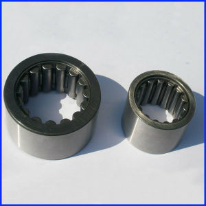 Drawn-Cup Needle Roller Bearings for Compressor pictures & photos