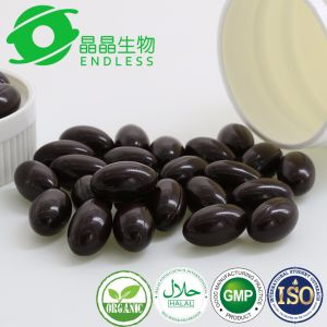 Best Men Natural Herb Enhancer Epimedium Extract Capsule pictures & photos