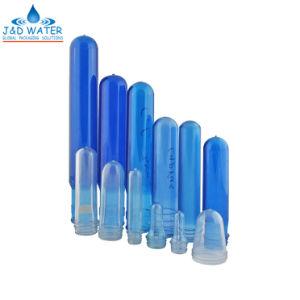 Pet Plastic Bottle Preform for 5 Gallon pictures & photos