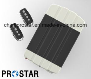 Automatic Garage Door Operator for Project Using with Mini Remote Controller pictures & photos