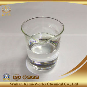 Platinum (0) -1, 3-Divinyl-1, 1, 3, 3-Tetramethyldisiloxane (PT catalyst) 68478-92-2 pictures & photos