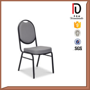 Aluminum Banquet Wedding Chair for Stage (BR-A048) pictures & photos