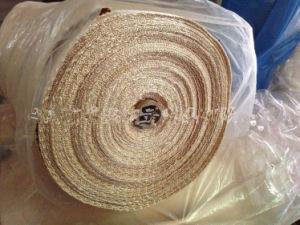 1.0mm Fiberglass Cloth Fire Extinguisher pictures & photos