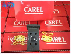 Carel Electronic Controls IR33 Series IR33c0lr00 Temperature Controller Carel Controller pictures & photos