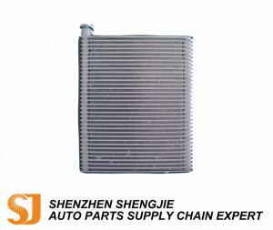 Auto Air Conditioning System Cooling Evaporator for All Car Types pictures & photos