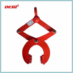Heavy Duty Pallet Lifting Clamp pictures & photos