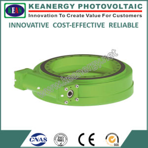ISO9001/ CE/SGS Keanergy High Precision Solar Trackers pictures & photos