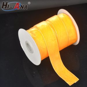 More 6 Years No Complaint Finest Quality Decorative Ribbon pictures & photos