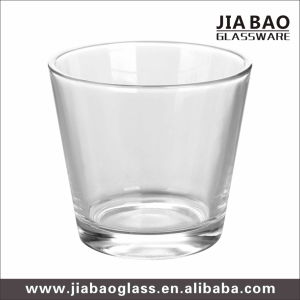7oz Whisky Glass Cup (GB01098008) pictures & photos