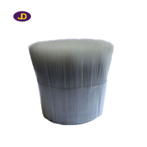 Synthetic Polyester Pet Monofilament for Painting Brush pictures & photos