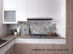 Kitchen Cabinet pictures & photos