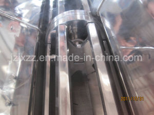 Yk-160 Swing Pharmacy Granulator for Wet Powder pictures & photos