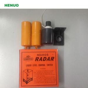 St70ab Radar Brand Liquid Level Control Switch pictures & photos