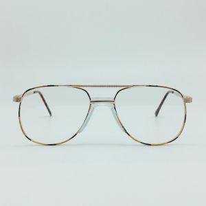 Metal Optical Frames Eyewear Reading Glasses pictures & photos