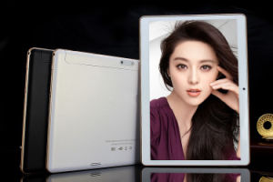 2017 Factory Price 10 Inch Quad Core Cute Colorful Android Super Smart Tablet PC pictures & photos