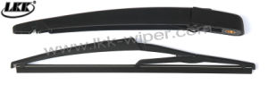 Rear Wiper Arm for Nissan Juke (PL5-21) pictures & photos