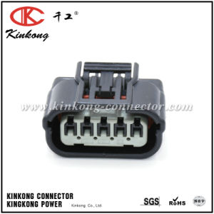 6189-6909 5 Pin Female Automotive Electrical Wire Connectors pictures & photos