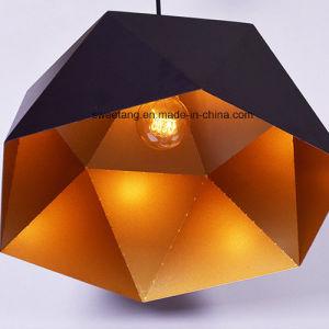 Indoor Home Lighting Decorative Hanging Pendant Lamp pictures & photos