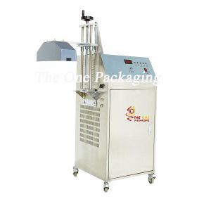 Water Cooled Induction Sealer-Indusction Sealing Machine pictures & photos