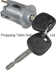 Ignition Lock Cylinder for Toyota Camry pictures & photos