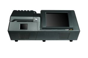 X-ray Fluorescence Spectometer for Precious Metal Detection pictures & photos