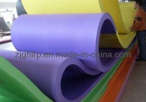 PE Foam Sheet-a, PE Sheets, PE Foam pictures & photos
