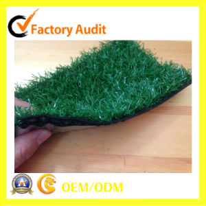 Synthetic Artificial Grass (Artificial turf) for Landscaping & Garden! ! pictures & photos
