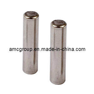 2015 Best Selling AlNiCo Permanent Magnet pictures & photos