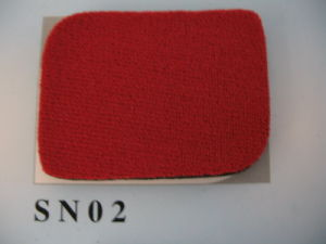 Neoprene Laminated with Nylon Jersey (NS-010) pictures & photos