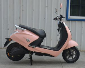 High Quality Scooter China Manufacture Sales pictures & photos