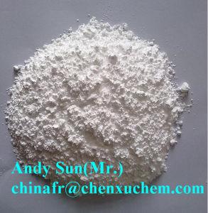 ASAPP-II Ammonium Polyphosphate pictures & photos