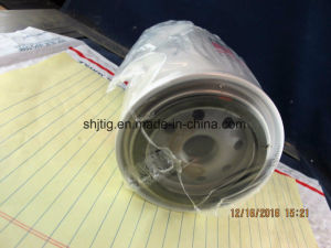 FS1280 Fuel Filter Fleetguard Fits: Cummins Engines pictures & photos