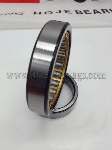 Best Price Cylindrical Roller Bearing Nu348, Nu2348, Nup248, Nj252 pictures & photos