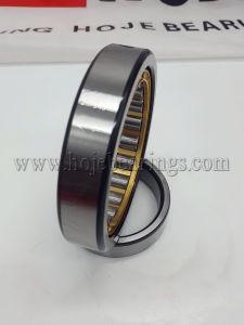 Best Price Cylindrical Roller Bearing Nu348, Nu2348, Nup248, Nj252