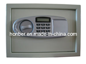 Digital Home and Hotel Safe Box (ELE-SB200A) pictures & photos