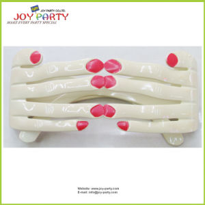 Plastic Finger Glasses for Party pictures & photos