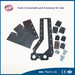 Vacuum Pump Valve Slice for Vacuum Coating Machine pictures & photos