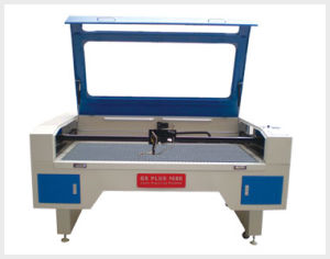 Laser Cutting & Engraving Machine Factory From China (GS1612) 120W pictures & photos