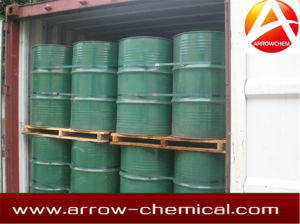 Succinic Acid pictures & photos