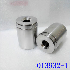 Little High Pressure Cylinder for Water Jet Cutting Machine Pump pictures & photos