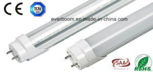 Factory Price Aluminium Base 120cm T8 LED Tube Lighting (EST8F18)
