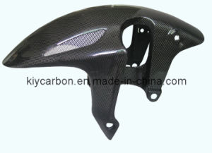 Carbon Fiber Front Fender for Honda CBR 1000RR 08-11 pictures & photos