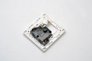 A1 Series Power Socket/ Power Plug pictures & photos